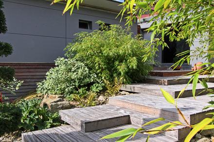 terrasses clotures ouvrages et d cors bois sarl pain concept et design paysage 44740 batz. Black Bedroom Furniture Sets. Home Design Ideas