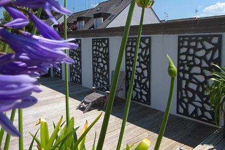 all es carrossables circulation dans le jardin sarl pain concept et design paysage 44740. Black Bedroom Furniture Sets. Home Design Ideas